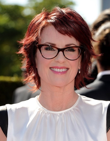 megan mullally dancemegan mullally nick offerman, megan mullally young, megan mullally net worth, megan mullally dance, megan mullally 2016, megan mullally instagram, megan mullally twitter, megan mullally long john blues, megan mullally tina fey, megan mullally, megan mullally you me and the apocalypse, megan mullally parks and rec, megan mullally will and grace, megan mullally 2015, megan mullally parks and recreation, megan mullally broadway, megan mullally wiki, megan mullally show, megan mullally snl, megan mullally imdb