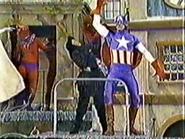 MACY DAY PARADE MARVEL 1989 (13)