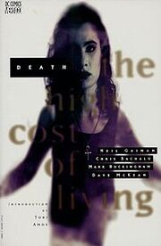 200px-Death- The High Cost of Living