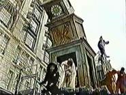 MACY DAY PARADE MARVEL 1989 (20)