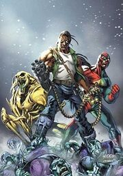 Skrull-kill-crew