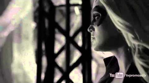 "Arrow 2x05 - Season 2 Episode 5 Preview Promo ""League of Assassins"" (HD)"