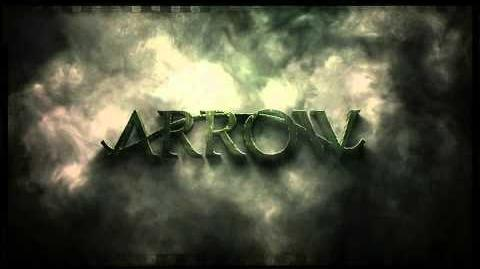 "Arrow 1x03 Extended Promo (2) ""Lone Gunmen"" HD"