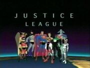 Jlu first mission
