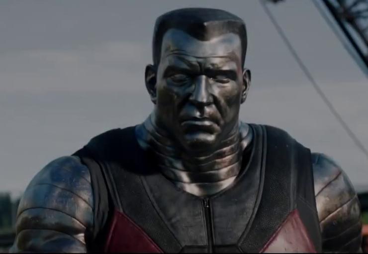 MARVEL COMICS: X-Men C...