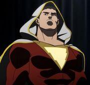 Justice-League-War-Shazam-710x399