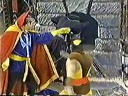 MACY DAY PARADE MARVEL 1989 (24)