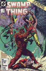 Swamp-Thing-58-Mar-1987