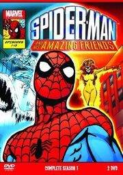 Spider-man-his-amazing-friends-complete-season-1-dvd-23760167
