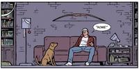 Hawkeye-home