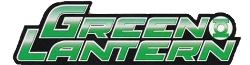 Greenlantern-wiki-wordmark