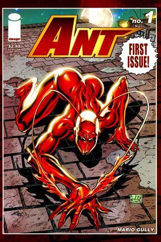 File:Ant 1.jpg