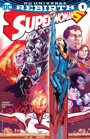 File:Superwoman 1.jpg