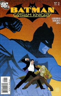 File:Batman- Gotham Knights 67.jpg