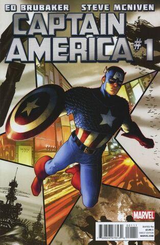 File:Captain America 1 2011.jpg