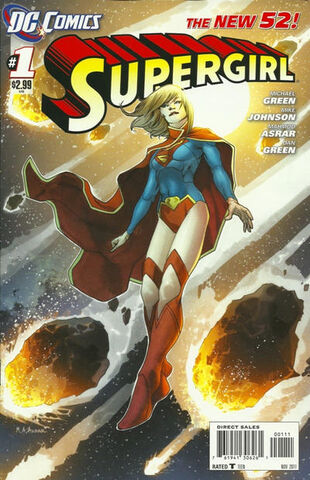 File:Supergirl 2011 1.jpg