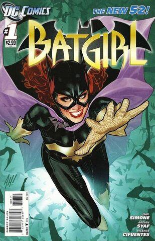 File:Batgirl 1.jpg