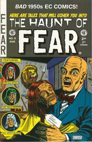 File:Haunt of Fear 8.jpg