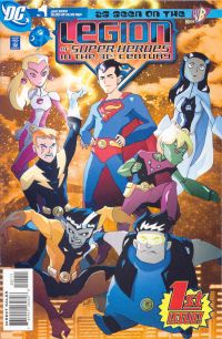 File:The Legion of Super-Heroes in the 31st Century 1.jpg