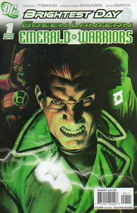 File:Green Lantern Emerald Warriors 1.jpg