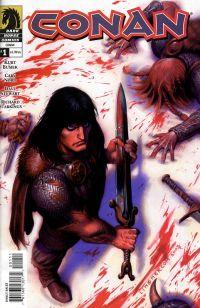 File:Conan 1.jpg