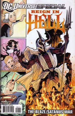 File:Reign in Hell 1.jpg