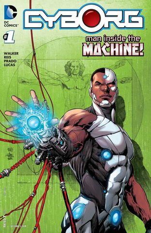 File:Cyborg 1.jpg