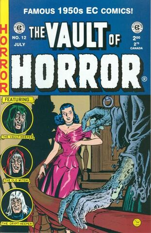 File:Vault of Horror 12.jpg