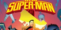 New Super-Man