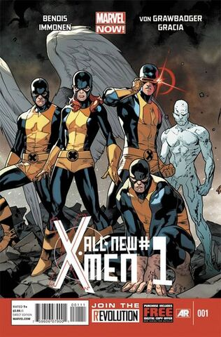 File:All-New X-Men 1.jpg