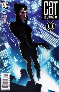 File:Catwoman 53.jpg