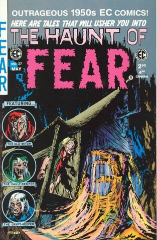 File:Haunt of Fear 27.jpg