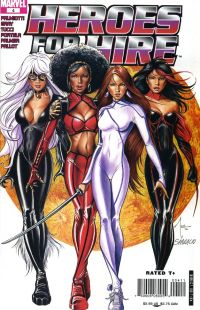 File:Heroes for Hire 4.jpg