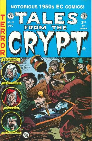 File:Tales from the Crypt 26.jpg