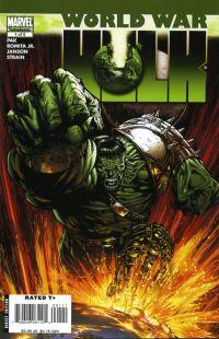 File:World War Hulk 1.jpg