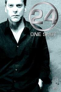 24- One Shot