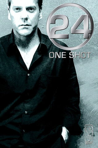 File:24- One Shot.jpg