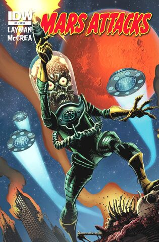 File:Mars Attacks 1.jpg