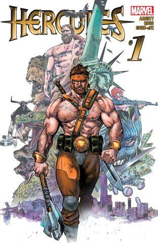 File:Hercules 1.jpg