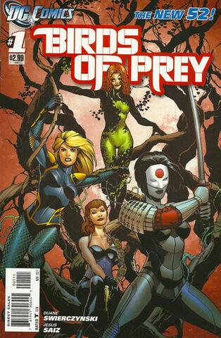 File:Birds of Prey 2011 1.jpg