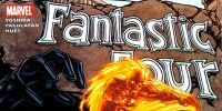 Marvel Adventures Fantastic Four