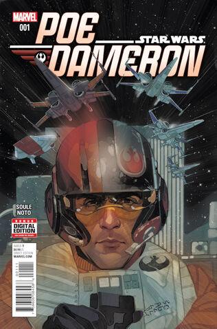 File:Star Wars Poe Dameron 1.jpg