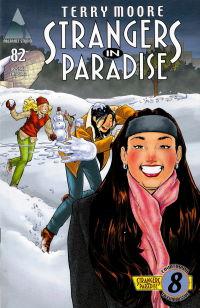 File:Strangers in Paradise 82.jpg