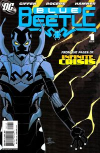 File:The Blue Beetle 1.jpg