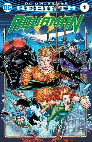 File:Aquaman 2016 1.jpg
