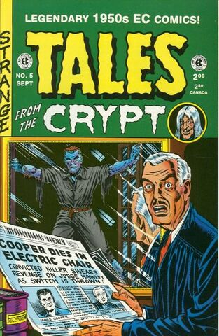 File:Tales from the Crypt 5.jpg