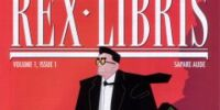 Rex Libris