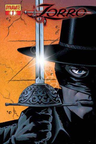 File:Zorro 1.jpg