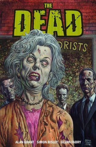 File:The Dead 1.jpg