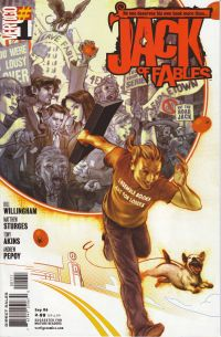 File:Jack of Fables 1.jpg